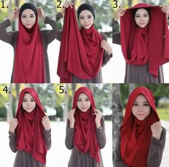 tutoriels-de-hijab16