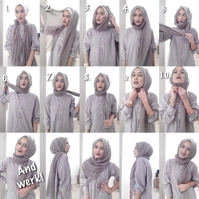 tutoriels-de-hijab2