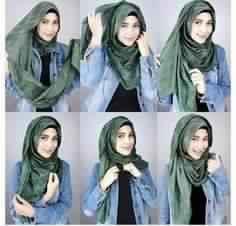 tutoriels-de-hijab3