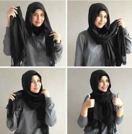 tutoriels-de-hijab4