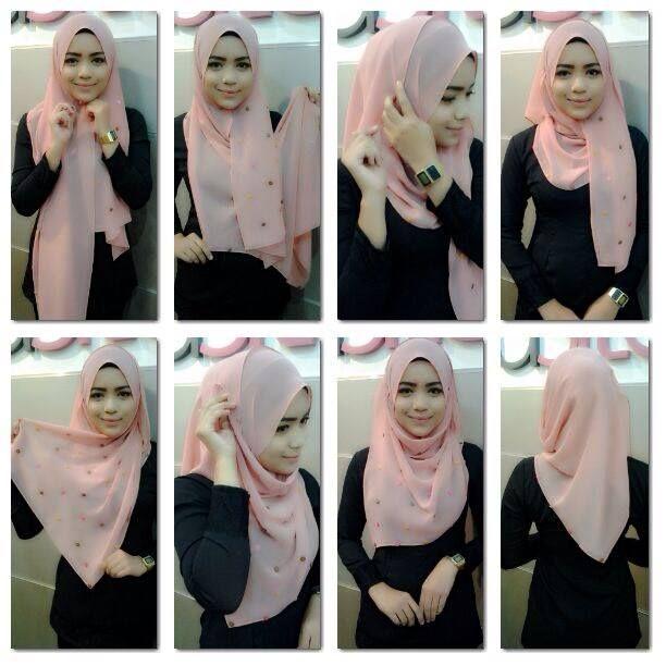 tutoriels-de-hijab5
