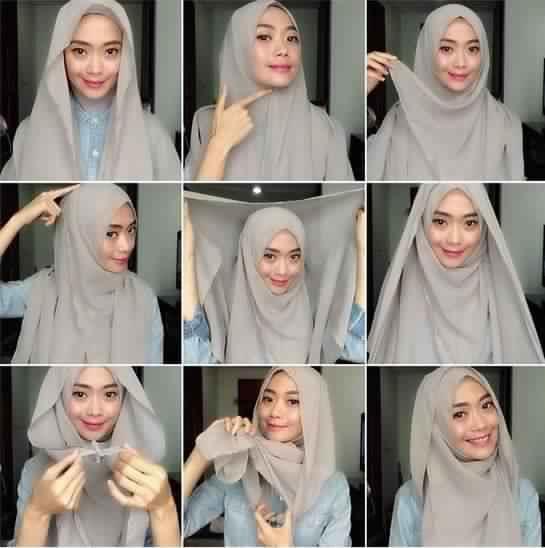 tutoriels-de-hijab8