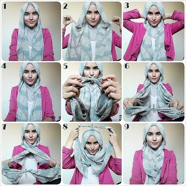tutoriels-de-hijab9