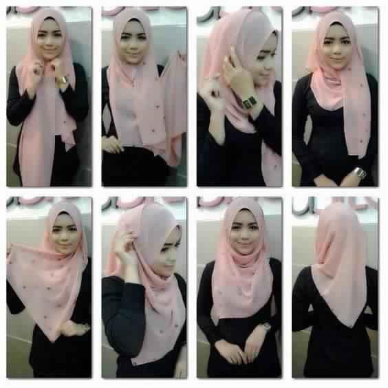 tutoriels-de67-hijab