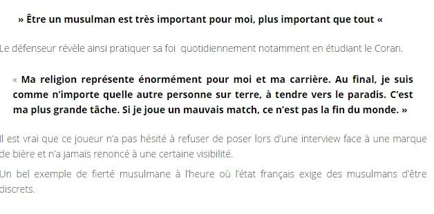 source : copyright@islametinfo.fr