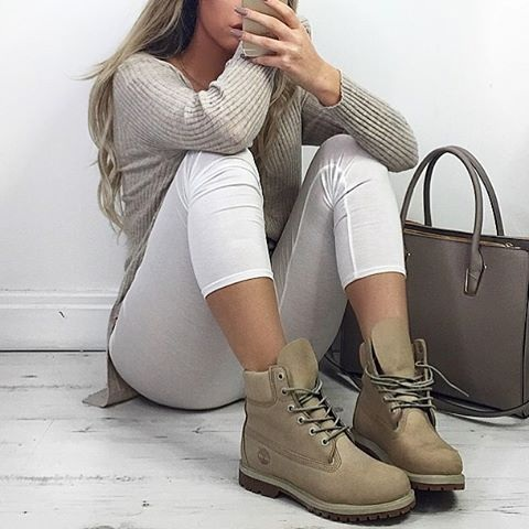 Chaussures automne Fashion femme B8MVDed