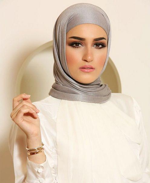 hijab-mode14