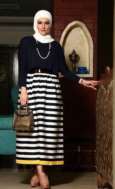 hijab-mode17