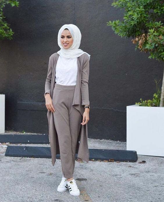 hijab-mode7