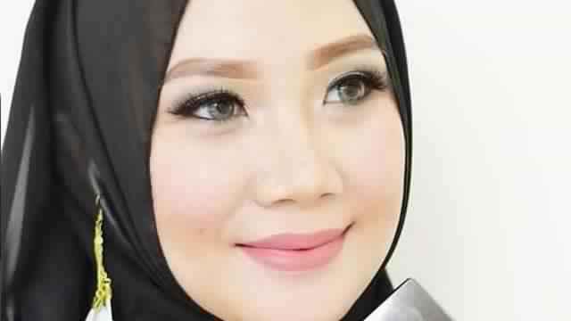 islam-info