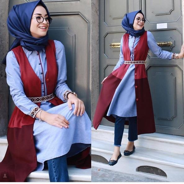 style-de-hijab6