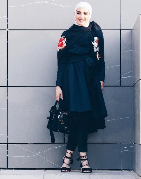 style-de-hijab7