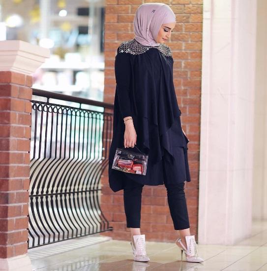 style-de-hijab8