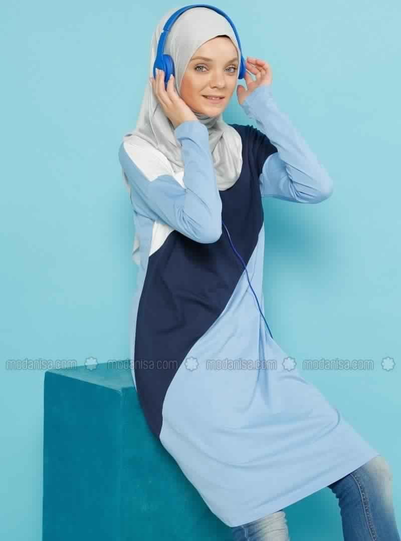 tenue-de-hijab