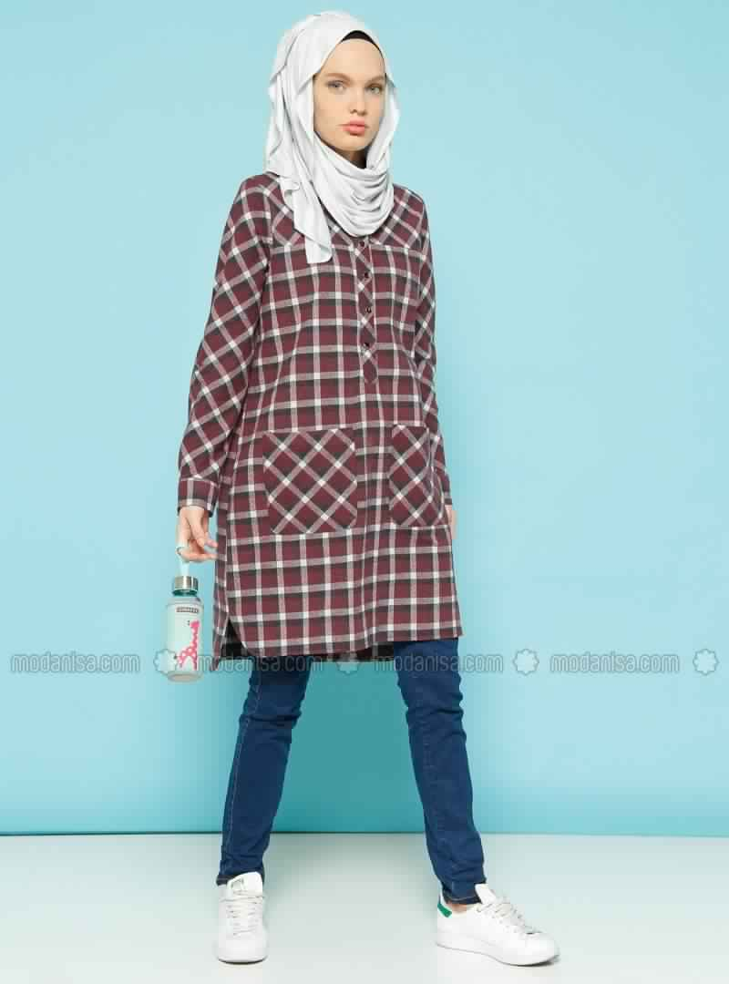 tenue-de-hijab1