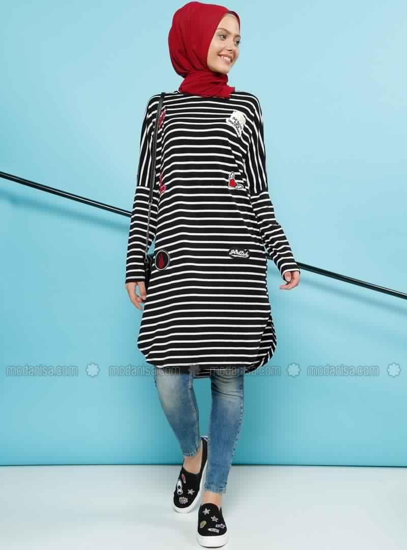 tenue-de-hijab2