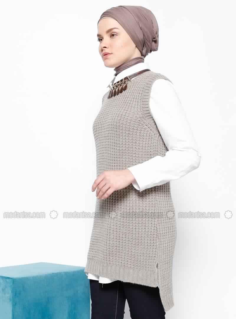 tenue-de-hijab3