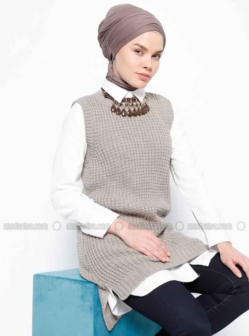 tenue-de-hijab4