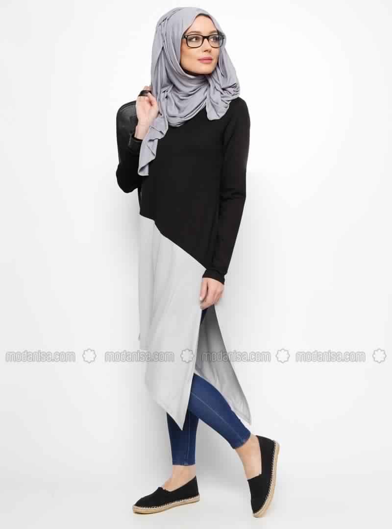 tenue-de-hijab5