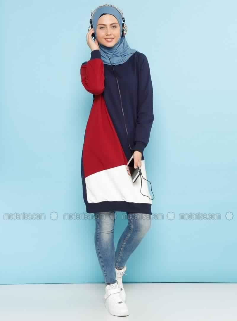 tenue-de-hijab6