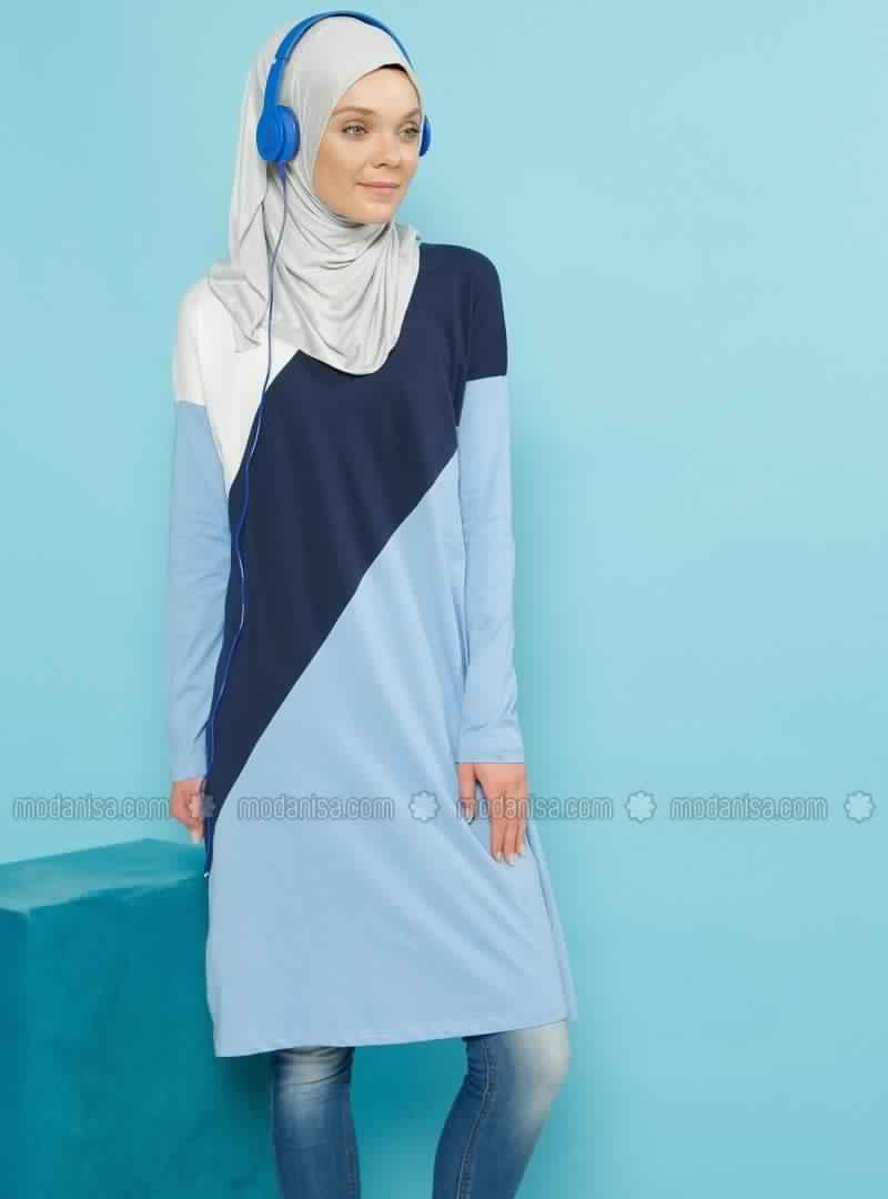 tenue-de-hijab7