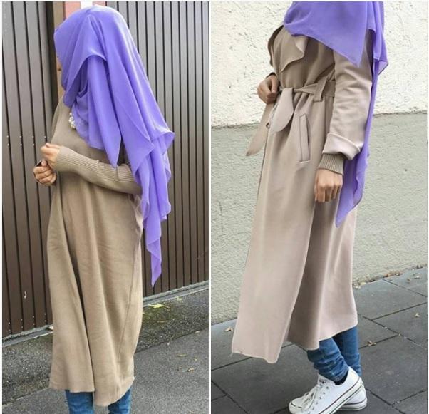 tenue-hijab