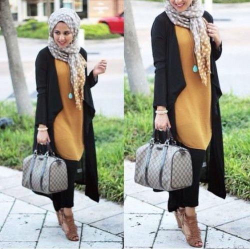 tenue-hijab11