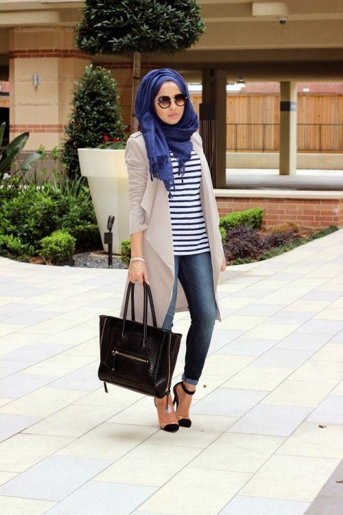 tenue-hijab12