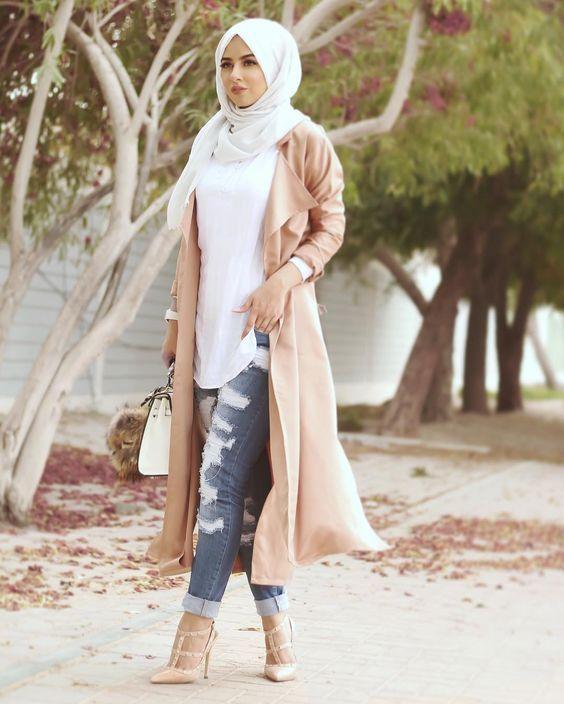 tenue-hijab13