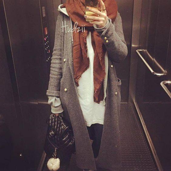 tenue-hijab14