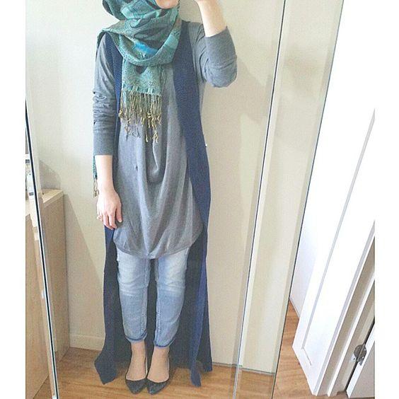 tenue-hijab15