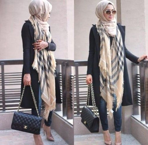 tenue-hijab16
