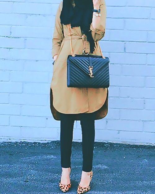 tenue-hijab18