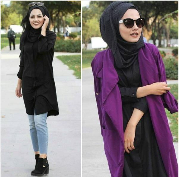 tenue-hijab4