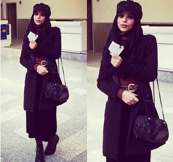 tenue-hijab5