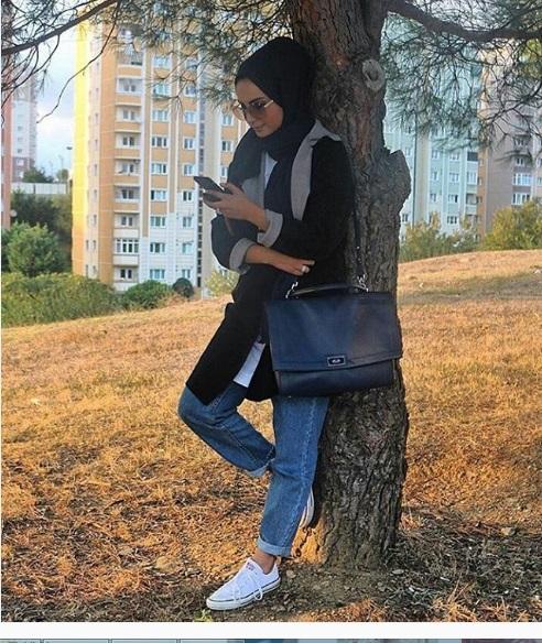 tenue-hijab7