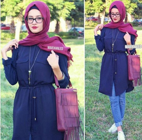tenue-hijab8