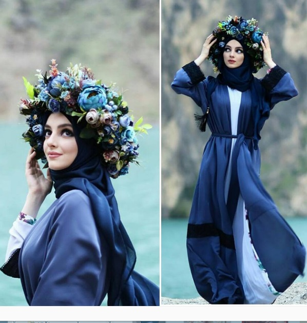tenue-hijab9