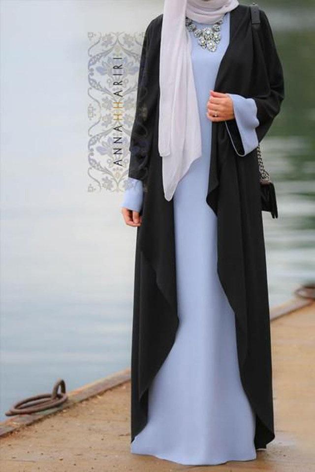 abaya-3