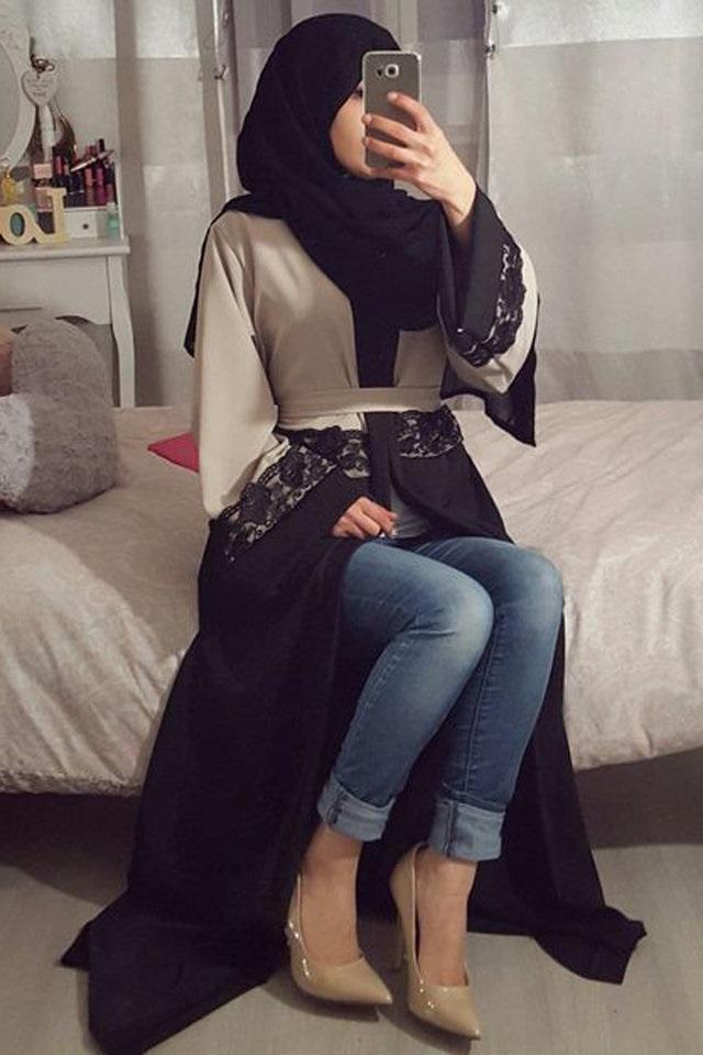 abaya-6