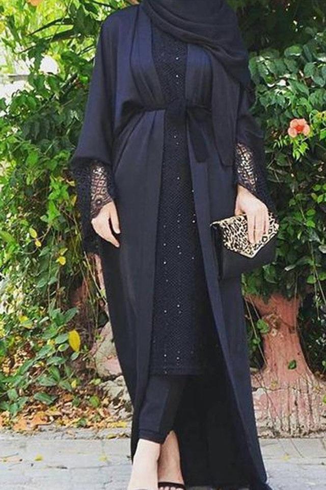 abaya-8