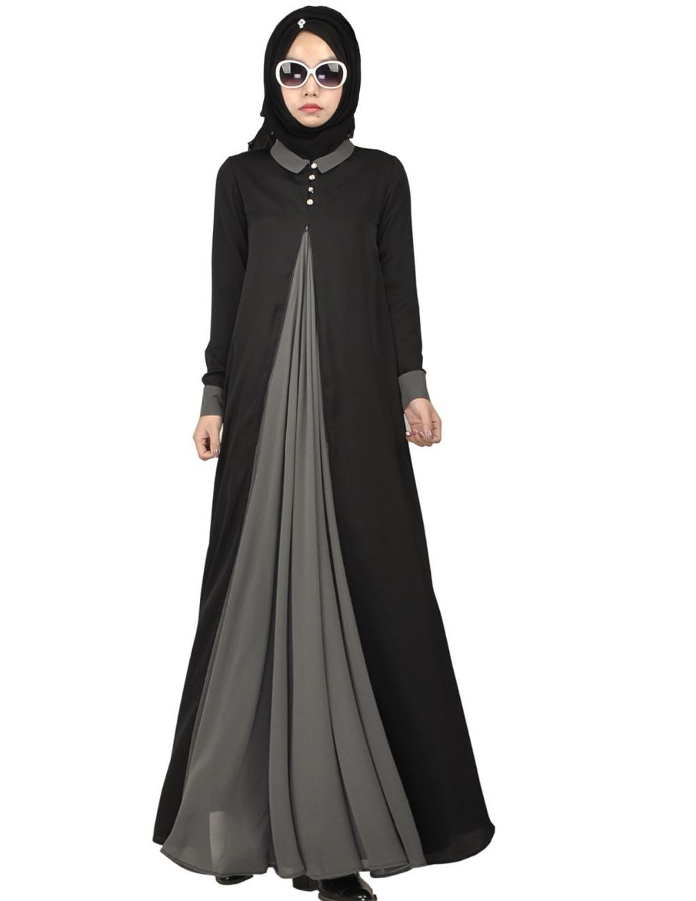 abaya-fashion-1