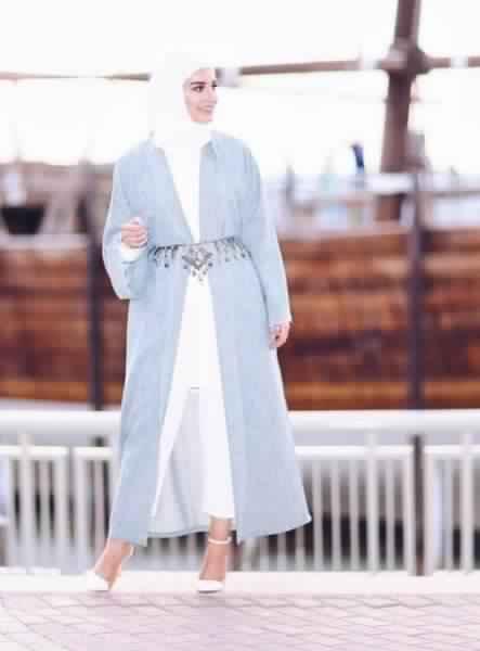 abaya-fashion-10