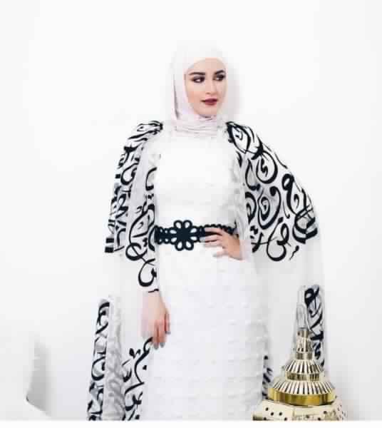 abaya-fashion-11