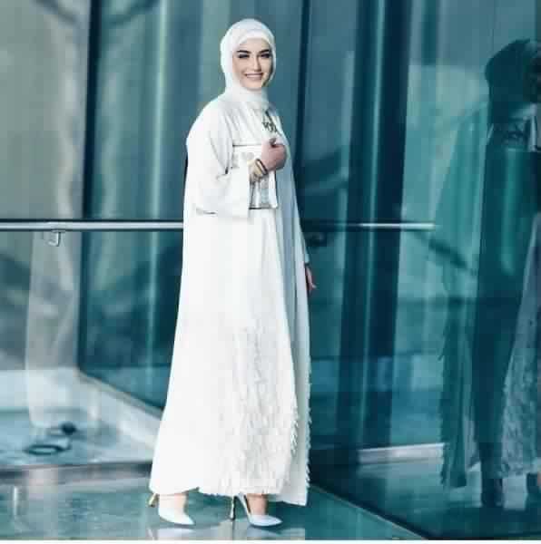 abaya-fashion-12