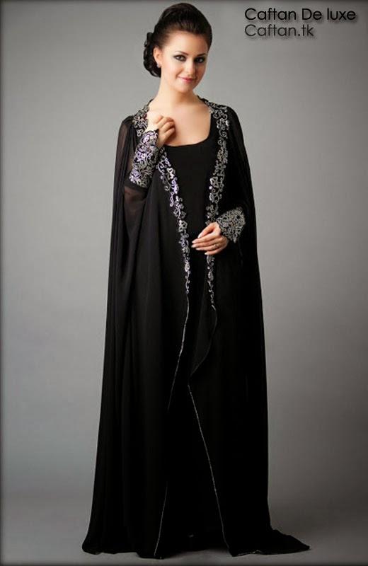 abaya-fashion-13