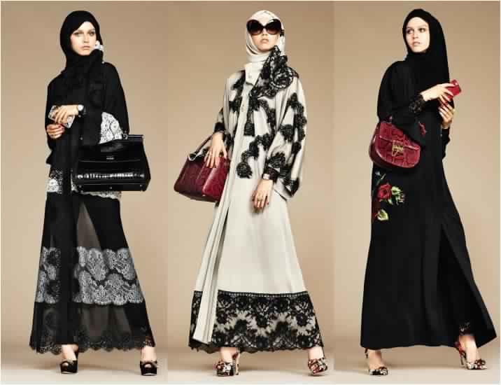 abaya-fashion-14
