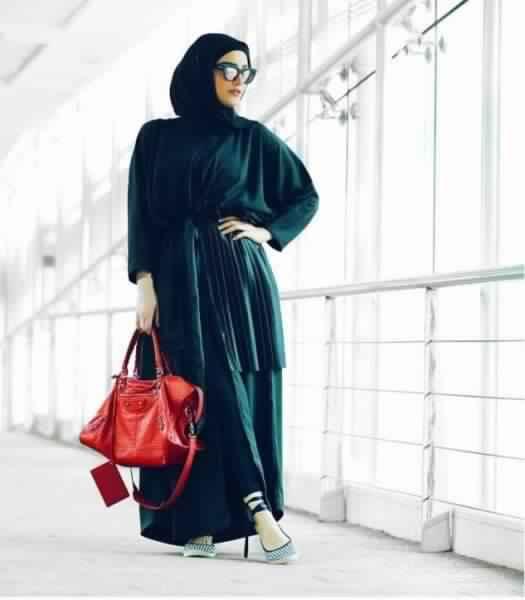 abaya-fashion-2