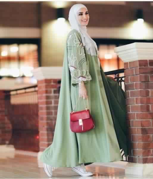 abaya-fashion-3