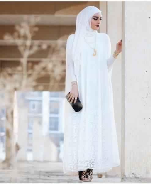 abaya-fashion-4
